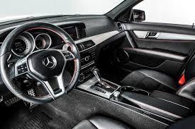 mercedes benz c class 2014 white. 2014 mercedesbenz cclass 4dr sedan c 350 sport rwd 16860541 mercedes benz class white