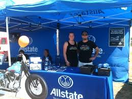 State Farm Motorcycle Insurance Quote