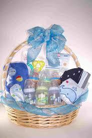 baby shower gift baskets ideas basket for mom cute poem rhtelecomsourceincinfo diy gifts beautiful best boy