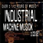 Industrial Machine Musick