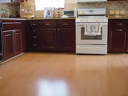 if you want to create a unique pattern on your kitchen floor planks are perfect for your laminate kitchen flooring setting your planks vertically can