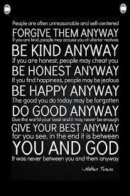 Amazon Mother Teresa Quote Motivational Quotes Wall Quotes New Mother Teresa Quotes