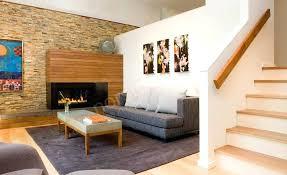 black stone veneer fireplace stone veneer fireplace fireplaces