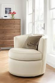 otis furniture.  furniture otis leather swivel chair with furniture