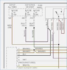 2000 vw beetle wiring diagram neveste info 2000 vw beetle fuse diagram 2000 vw beetle wiring diagram 2000 vw beetle wiring diagram