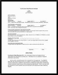 how to create resume using latex sample customer service resume how to create resume using latex latex video tutorial how to create a resume or cv