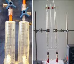 Medical Technology Example Example Or A Low Cost Experiment Developed By Equipment Form Medical
