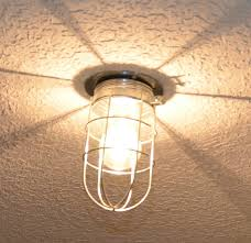 inexpensive lighting fixtures. Lovely Discount Lighting Fixtures F46 In Fabulous Selection With Inexpensive P
