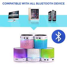 A9 Card A9 Bluetooth Mini Speaker Subwoofer End 4 16 2019 9 01 Am