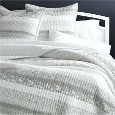 white coverlet king good bedspreads size z61