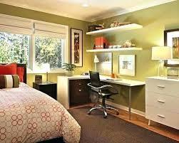 Computer Desk In Bedroom Small Bedroom Desk Ideas Bedroom Desk Ideas Classy Computer Desk In Bedroom Design