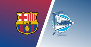 Barcelona will next week play in the champions league 1/8 final against psg. Nv Y8sod7t4hm