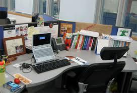organizing office desk. Organized Office In San Francisco Organizing Desk