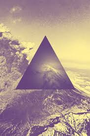 wallpaper tumblr triangles. Fine Triangles Tumblr M8wwn8Etks1rs2t0oo1 500 Blue And Purple Hipster Triangle Pattern Tumblr  Background Image For Wallpaper Triangles G