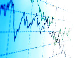Coindesk Adds Coinbase And Itbit To Bitcoin Price Index