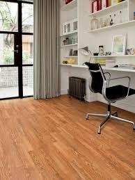 royal oak 258 laminate floors