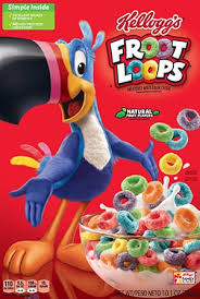 kellogg s 1796 froot loops single serve cereal 0 75 oz