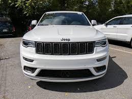 2018 jeep grand cherokee altitude. exellent grand 2018 jeep grand cherokee high altitude in cockeysville md  don whiteu0027s  timonium chrysler dodge intended jeep grand cherokee altitude