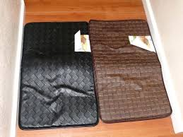 anti fatigue kitchen mats. Anti Fatigue Kitchen Mats Magnificent Mat Of Classic Scroll Comfort From Terrific . E