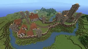 Small Picture Minecraft Building Ideas Minecraft Pinterest Minecraft