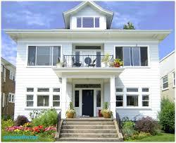 Craigslist One Bedroom Apartment Beautiful Rentals Apartments In Craigslist  2 Bedroom Apartment Queens