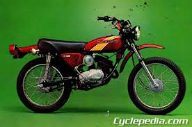 1971 1981 kawasaki g5 ke100 motorcycle online service manual this pdf document 1971 1981 kawasaki g5 ke100 service manual provides detailed service information step by step repair instruction and maintenance