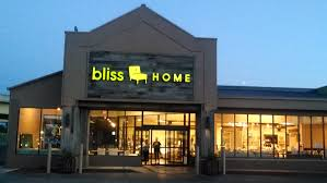 Bliss Home Nashville