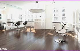 Salon Coiffure Paris Pas Cher 45376 Coiffeur Homme Paris Pas
