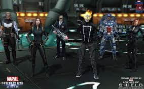 skye agents of shield quake. daisy johnson, aka quake or skye, leads the fray from entire 4th season stretch of agents shield, whereas newcomer to series - but certainly not skye shield