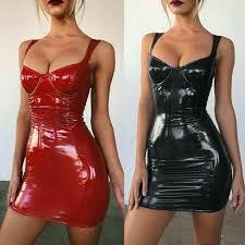 <b>Sexy</b> Fashion <b>Women's</b> Summer <b>Boho</b> Casual Long Maxi Party ...