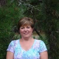 wendy watts - Breast & Cervical Cancer Program Coordinator - Lamprey Health  Care | LinkedIn
