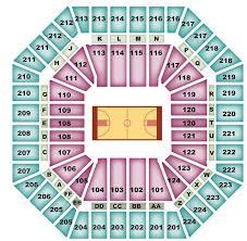 Sacramento Kings Stadium Seating Chart Sacramento Kings Seating Chart Kingsseatingchart Com