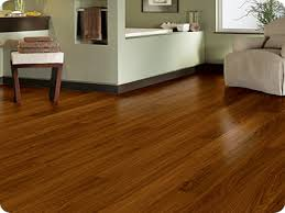gorgeous walnut solid vinyl plank flooring for modern interior decors as well as neutral polished wall schemes in living areas decoration ideas