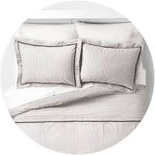 Bedding : Target & ... Duvet covers · Quilts · Bedding sets & collections ... Adamdwight.com