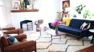 decorative rugs for living room large living room rugs medium images of decorative rugs for living