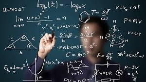СИТО ВГУЭС ответы на тесты Курсовые контрольные дипломные  Курсовые контрольные дипломные работы в Хабаровске