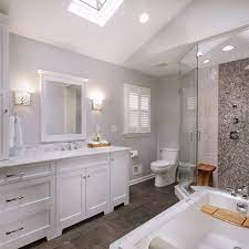 Bathroom Vanities Lexington Ky Layjao Bathroom Vanity Bathroom Design Dining Room French