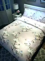 king duvet size king duvet measurements king duvet size bird print bedding set sheets duvet cover