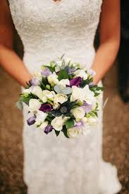14 Best Wedding Day Flowers Images On Pinterest Bridal Bouquets