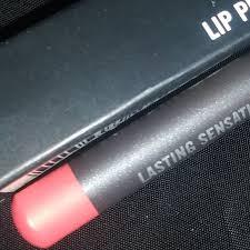 MAC Cosmetics Makeup | X1 <b>Mac Lasting Sensation</b> Lip Pencil ...