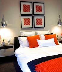 Simple Bedroom Decoration Simple Bedroom Makeover Ideas For Elegant Room