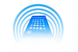 Mobile Radiation Chart India List Of Smartphones With Maximum Radiation Check Your