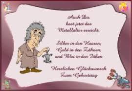 Geburtstag Sprüche Kurz Lustig Valentinstag2019