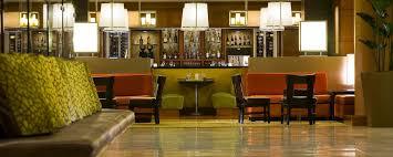 Interior Design School Dc Delectable Downtown Washington DC Hotel Near Metro Washington Marriott At