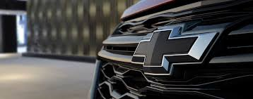 Chevy Dealer Near Me Tomball Tx Parkway Chevrolet Dealer