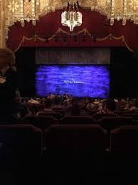 Photos At Fox Theatre Detroit