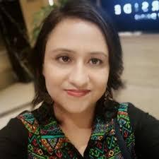 Dr. Priyanka Singh - Katiyar Nursing Home