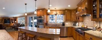 New Kitchen Lighting Renovating Modern Home Design With New Kitchen Lighting Layout