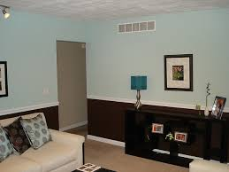 two tone living room colors 2552049562 b421c6a502 z