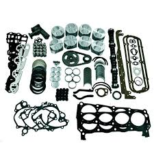 ford engine kits northern auto parts sample photo 302 ford master kit
